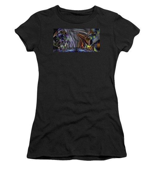 Grade Point Women's T-Shirt