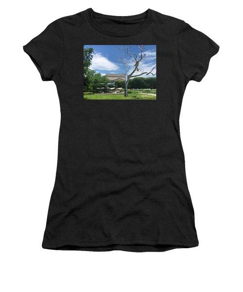 Graft Women's T-Shirt