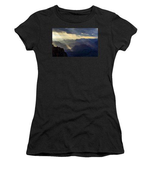 Grand Canyon Women's T-Shirt