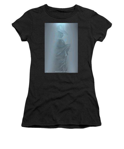 Grandfather's Ghost Women's T-Shirt