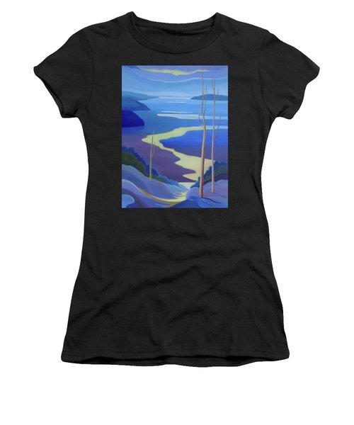 Grandview Women's T-Shirt