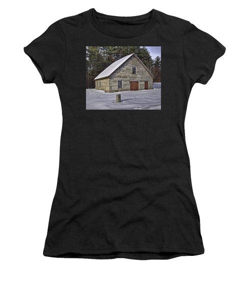 Granite House Women's T-Shirt