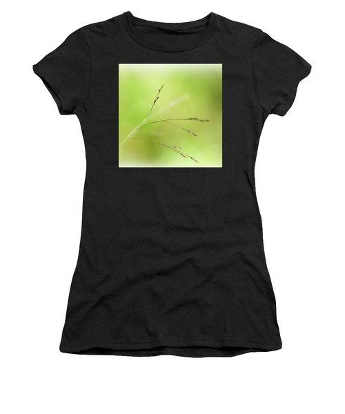 Grass Women's T-Shirt