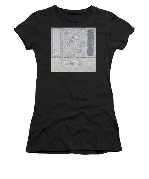 Gray Matters 2 Women's T-Shirt (Athletic Fit)
