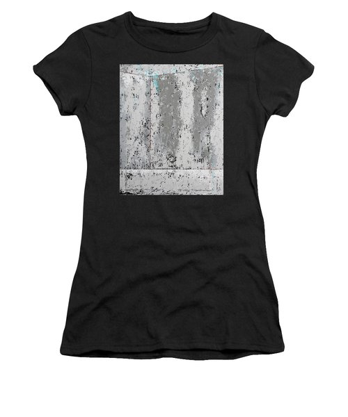 Gray Matters 4 Women's T-Shirt (Athletic Fit)