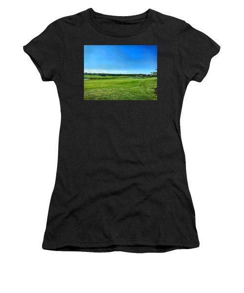 Green Acres 2018 Women's T-Shirt