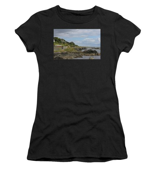 Greencastle 4138 Women's T-Shirt