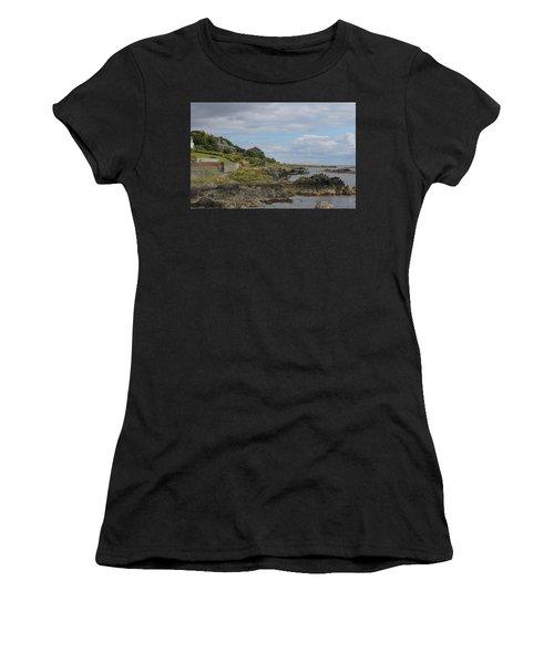 Greencastle 4138 Women's T-Shirt