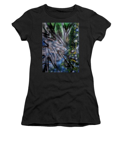 Growth Women's T-Shirt