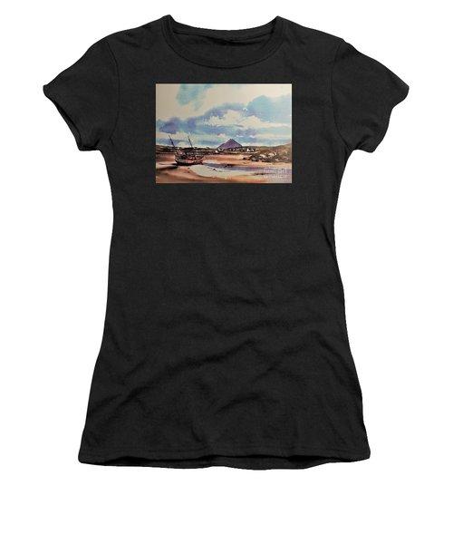 Gweedore Women's T-Shirt