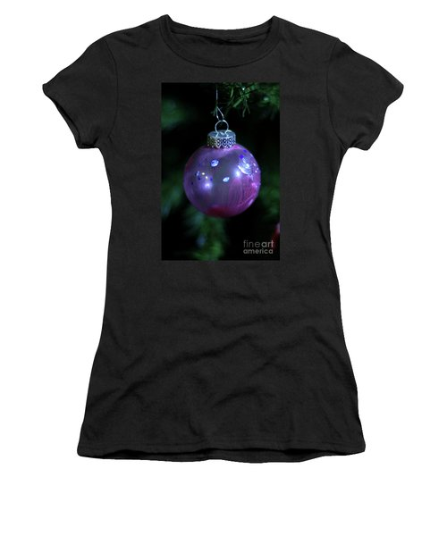 Handpainted Ornament 002 Women's T-Shirt