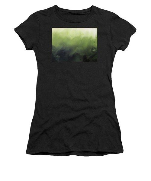 Hanna Women's T-Shirt