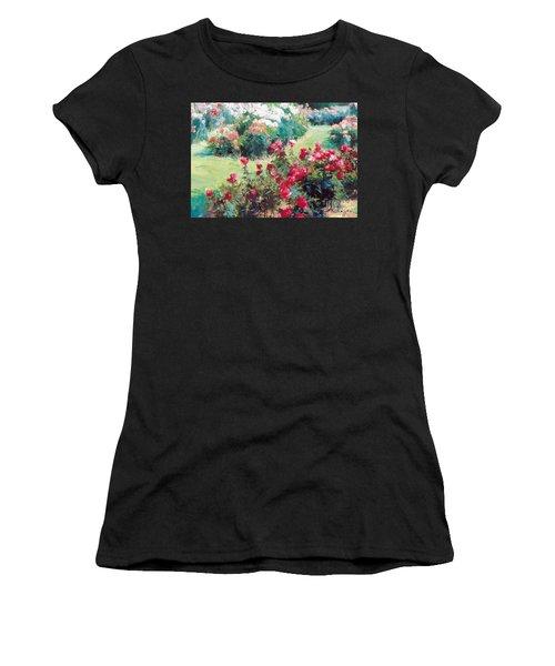 Happiness Women's T-Shirt