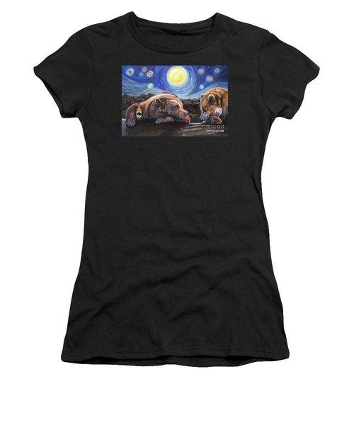 Happy Hour Women's T-Shirt