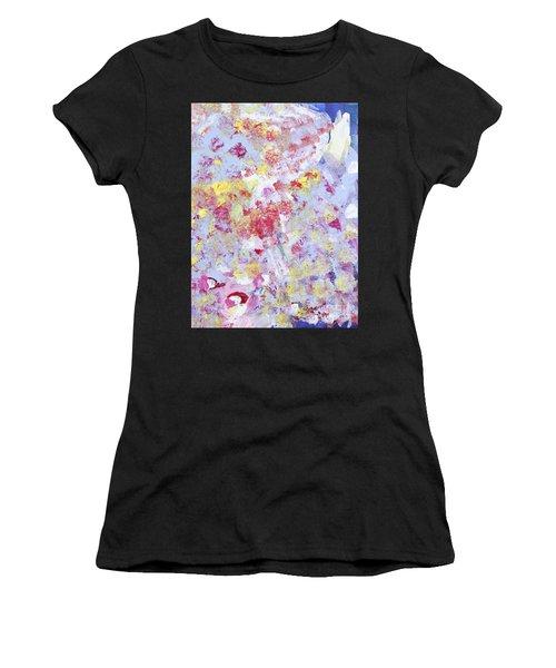Happy Women's T-Shirt