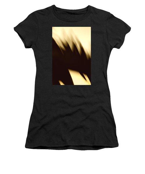 Hard Ride Women's T-Shirt