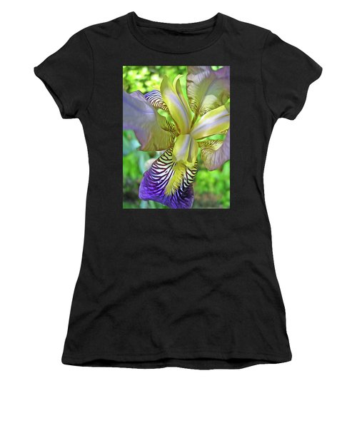 Harmony 4 Women's T-Shirt