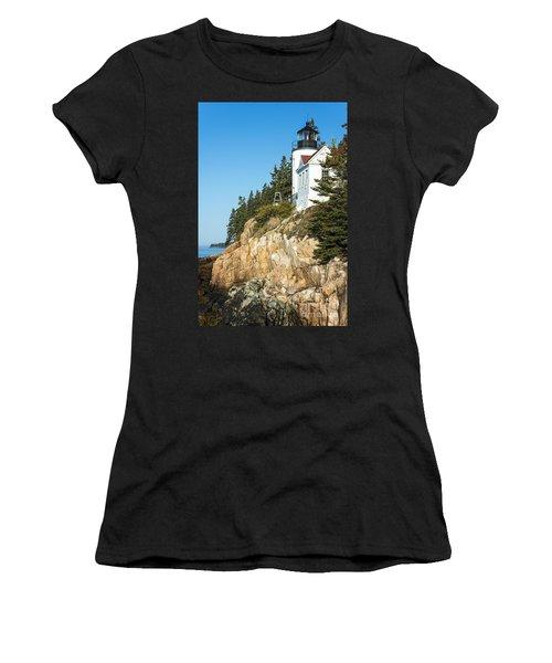Head Lighthouse Women's T-Shirt