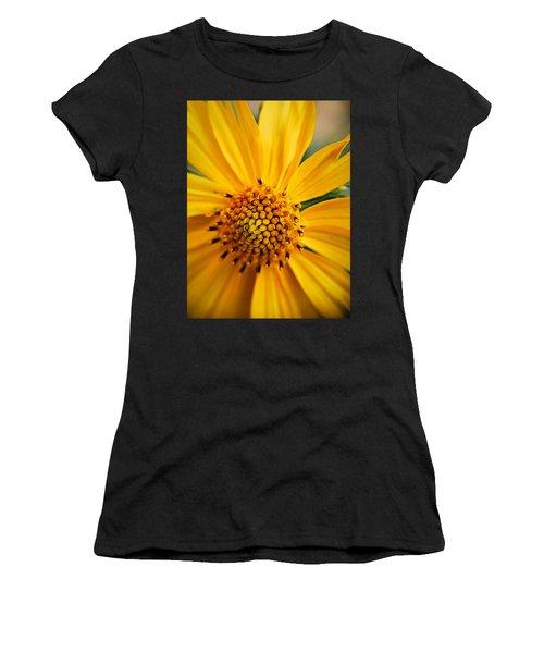 Heart And Soul Women's T-Shirt