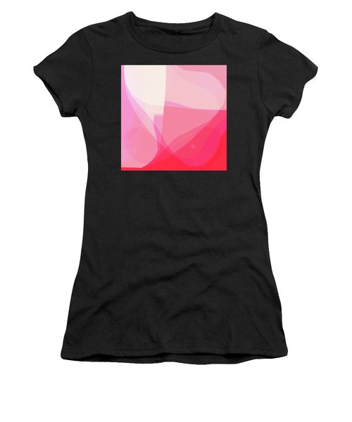 Hearts Delight Women's T-Shirt