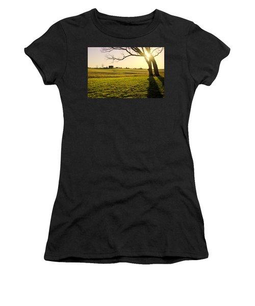Henry Hill Women's T-Shirt