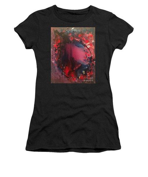 Her Story Women's T-Shirt