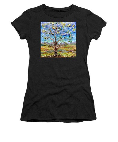 Herald Women's T-Shirt