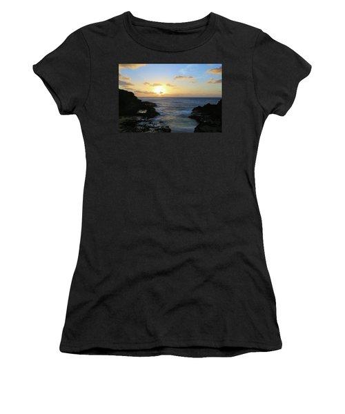 Here To Eternity Women's T-Shirt