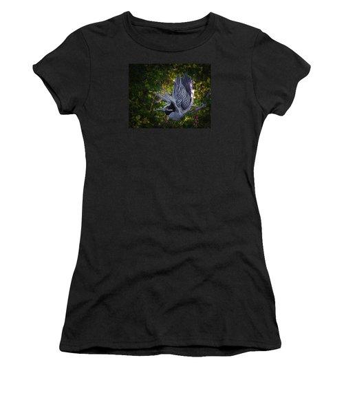 The Ritual Women's T-Shirt