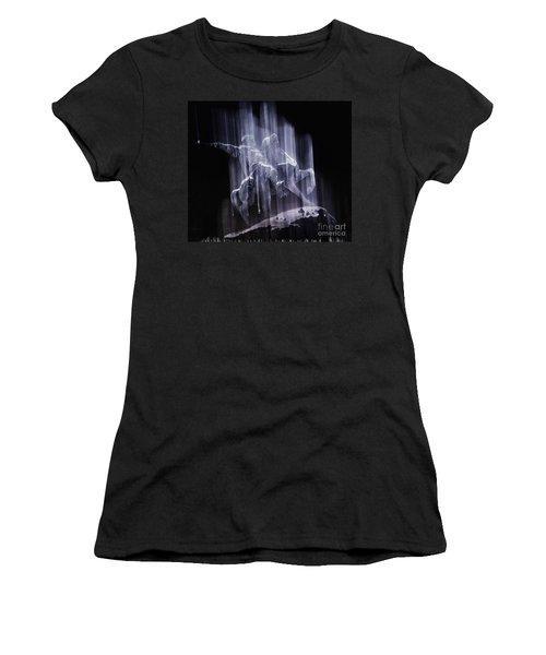 Hetman Women's T-Shirt
