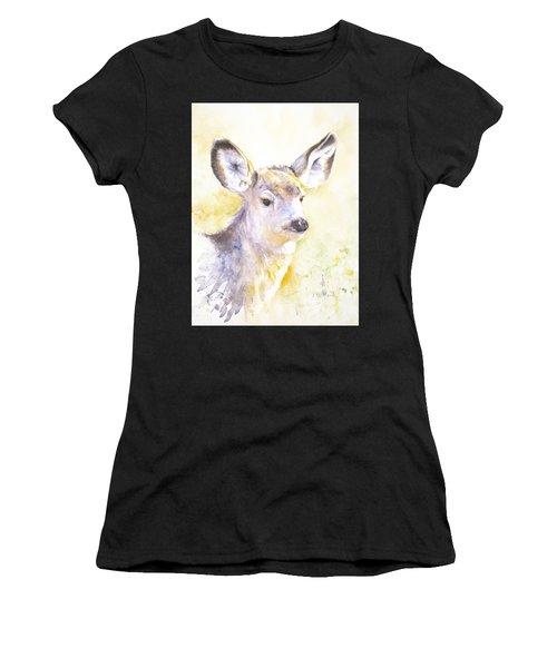 High Alert Women's T-Shirt