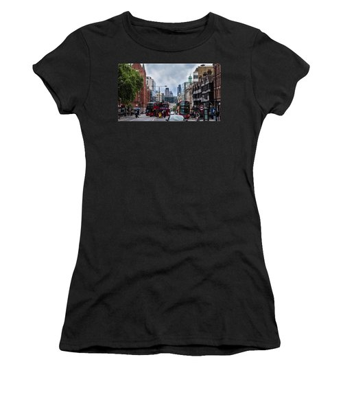 Holborn - London Women's T-Shirt