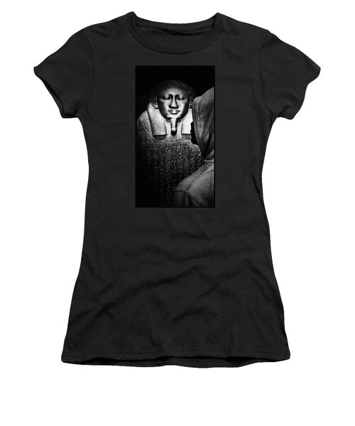 Homage To The General Women's T-Shirt