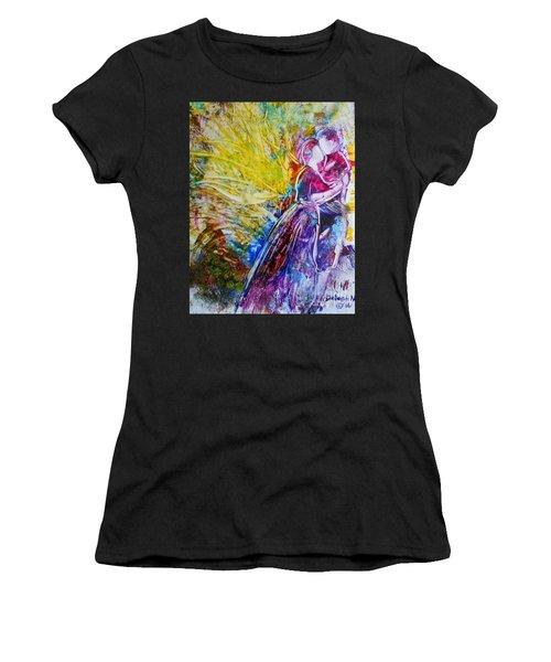 Homecoming II Women's T-Shirt