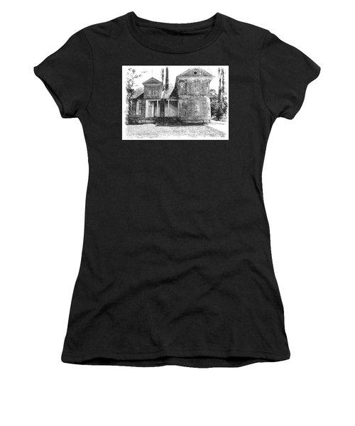 Homestead 2 Women's T-Shirt