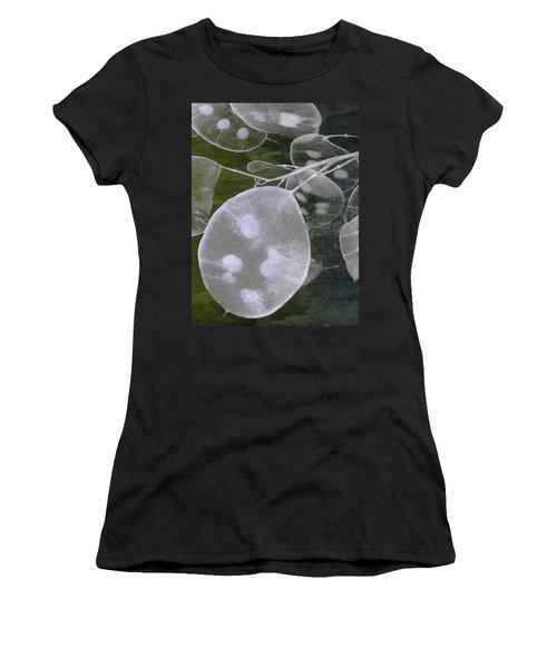 Honesty V Women's T-Shirt
