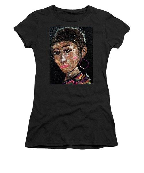 Honey Women's T-Shirt