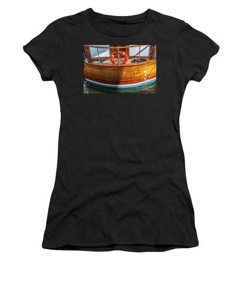 Honey Fitz Women's T-Shirt