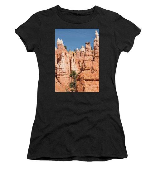 Hoodoos Women's T-Shirt