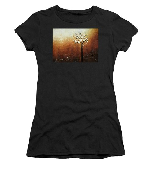 Hope On The Horizon Women's T-Shirt