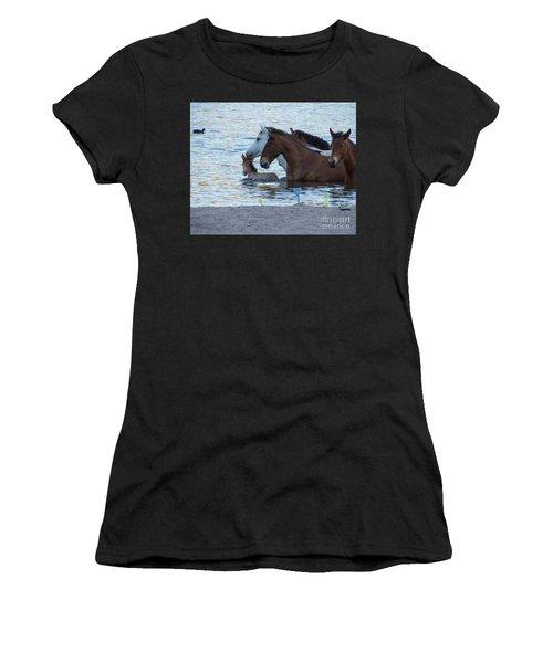 Horse 6 Women's T-Shirt
