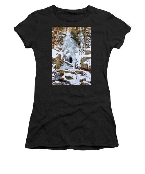 Horseshoe Mine Women's T-Shirt