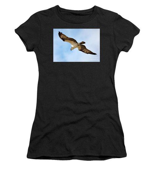 Hunter Osprey Women's T-Shirt
