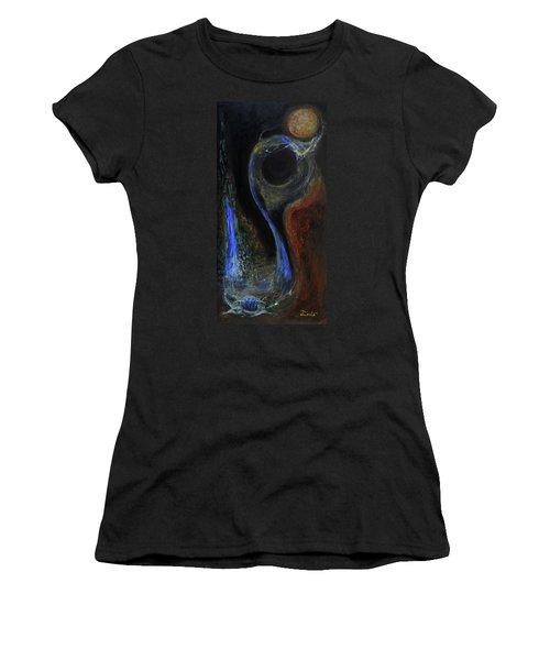 Hydrogen Fiend Women's T-Shirt