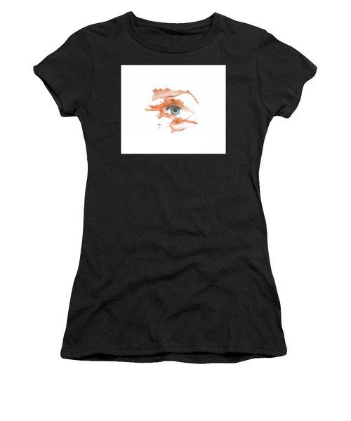 I O'thy Self Women's T-Shirt