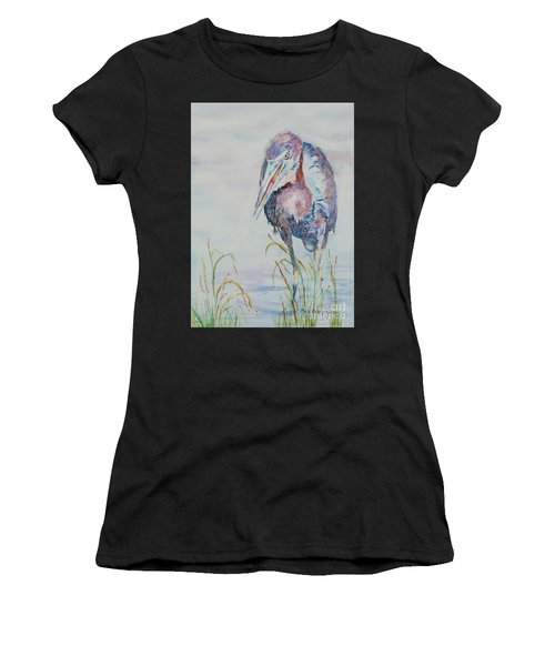 I See Lunch Women's T-Shirt