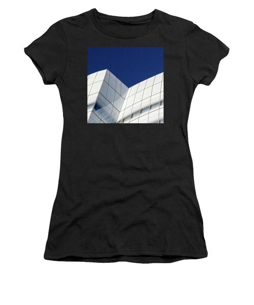 Iac Sky Women's T-Shirt