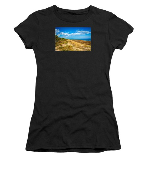 Ice Age After Noon Women's T-Shirt