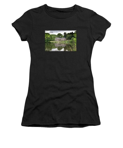 Idyllique Mayenne Women's T-Shirt