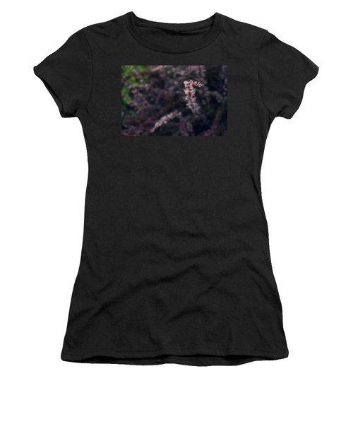 Rise Women's T-Shirt